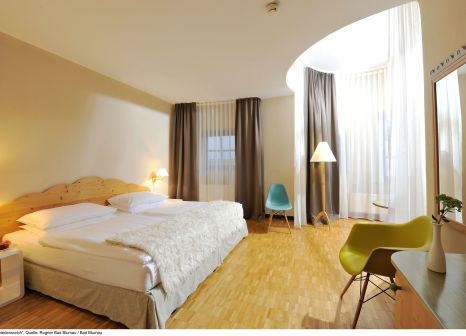 Hotel Rogner Bad Blumau günstig bei weg.de buchen - Bild von FTI Touristik
