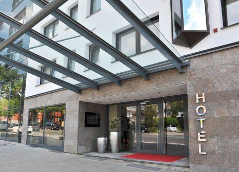 Parkhotel Oberhausen günstig bei weg.de buchen - Bild von FTI Touristik