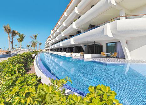 Hotel H10 Atlantic Sunset 9 Bewertungen - Bild von FTI Touristik