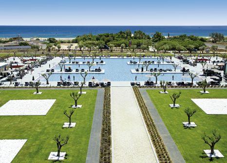 Hotel Vila Galé Lagos günstig bei weg.de buchen - Bild von FTI Touristik