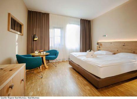 Hotel Rogner Bad Blumau in Steiermark - Bild von FTI Touristik