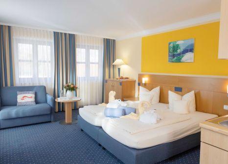 Hotel Schmelmer Hof in Bayern - Bild von FTI Touristik