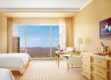 Hotel Wynn Las Vegas in Nevada - Bild von FTI Touristik