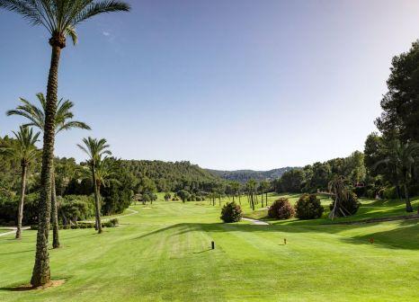 Hotel Hipotels Gran Playa de Palma 483 Bewertungen - Bild von FTI Touristik