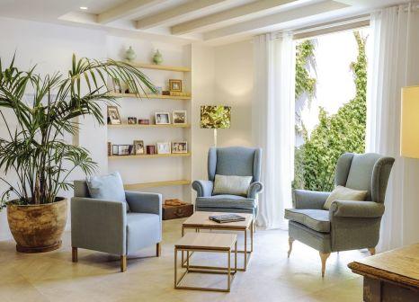 MySeaHouse Hotel Flamingo 84 Bewertungen - Bild von FTI Touristik