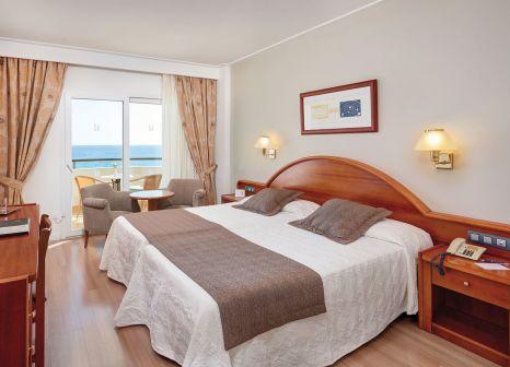 Hotelzimmer im Hipotels Hipocampo Playa günstig bei weg.de