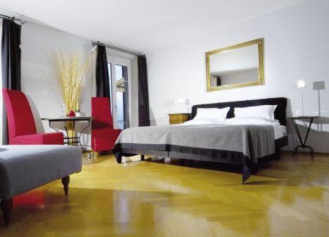 Hotel Central Am See Weggis in Kanton Luzern - Bild von FTI Touristik