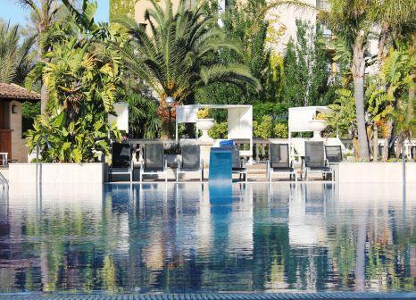 Bahia de Alcudia Hotel & Spa günstig bei weg.de buchen - Bild von FTI Touristik