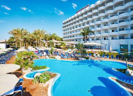 Hotel Hipotels Hipocampo Playa 426 Bewertungen - Bild von FTI Touristik