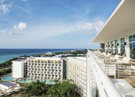 Hotel Iberostar Selection Bella Vista Varadero 50 Bewertungen - Bild von FTI Touristik
