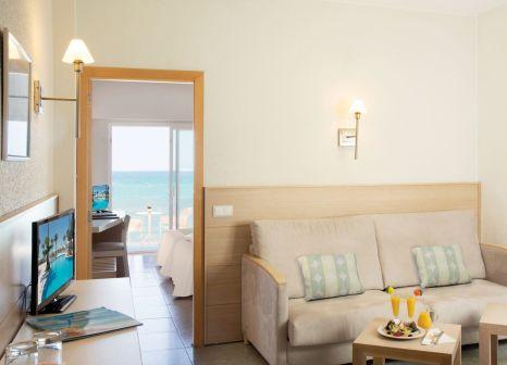 Hotel HSM Golden Playa 150 Bewertungen - Bild von FTI Touristik