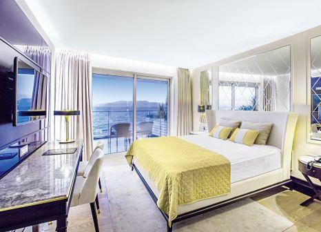Charisma De Luxe Hotel 76 Bewertungen - Bild von FTI Touristik