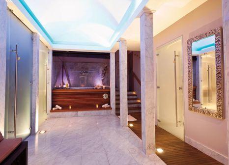 Splendid Hotel & Spa 3 Bewertungen - Bild von FTI Touristik