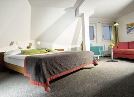 Hotel Central Am See Weggis 10 Bewertungen - Bild von FTI Touristik