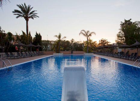 Bahia de Alcudia Hotel & Spa in Mallorca - Bild von FTI Touristik