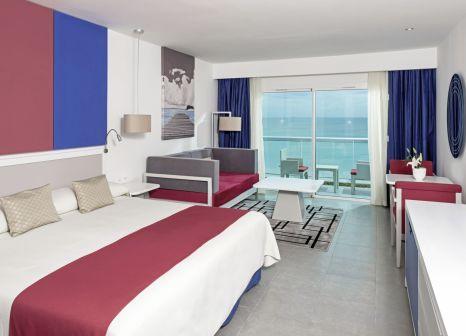 Hotel Iberostar Selection Bella Vista Varadero günstig bei weg.de buchen - Bild von FTI Touristik