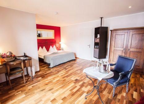 Hotel Central Am See Weggis günstig bei weg.de buchen - Bild von FTI Touristik