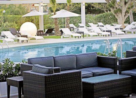 Hotel Caballero 434 Bewertungen - Bild von FTI Touristik
