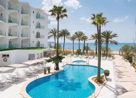 Hotel HSM Golden Playa in Mallorca - Bild von FTI Touristik