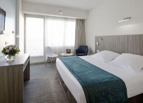 Splendid Hotel & Spa in Côte d'Azur - Bild von FTI Touristik