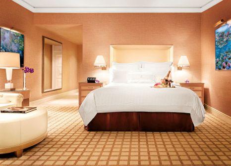 Hotel Wynn Las Vegas günstig bei weg.de buchen - Bild von FTI Touristik