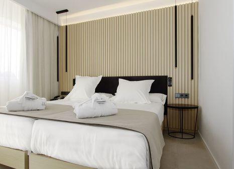 Hotelzimmer im Hotel Caballero günstig bei weg.de