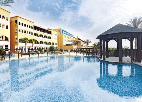 Hotel Occidental Jandía Royal Level - Adults only günstig bei weg.de buchen - Bild von FTI Touristik