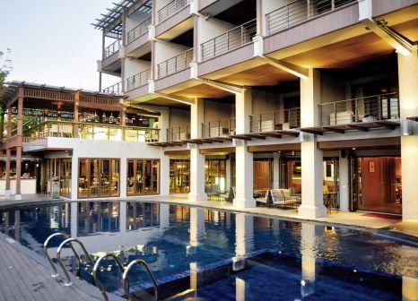 Hotel Riva Surya Bangkok 1 Bewertungen - Bild von FTI Touristik