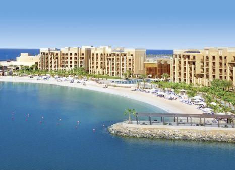 Hotel The Bay Club günstig bei weg.de buchen - Bild von FTI Touristik