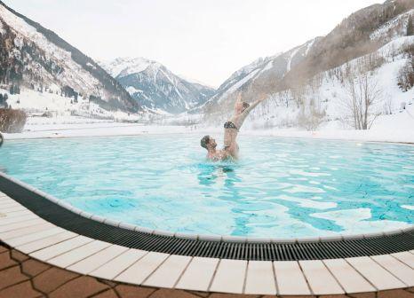 Hotel Feriendorf Ponyhof Hollaus in Salzburger Land - Bild von FTI Touristik