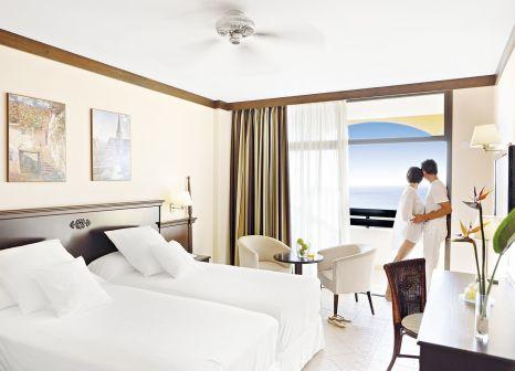 Hotelzimmer mit Minigolf im Occidental Jandía Royal Level - Adults only