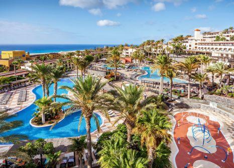Hotel Occidental Jandía Mar in Fuerteventura - Bild von FTI Touristik