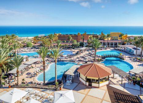 Hotel Occidental Jandía Mar günstig bei weg.de buchen - Bild von FTI Touristik