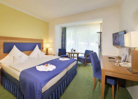 IFA Graal-Müritz Hotel, Spa & Tagungen 22 Bewertungen - Bild von FTI Touristik