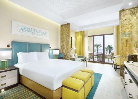 Hotelzimmer im The Bay Club günstig bei weg.de
