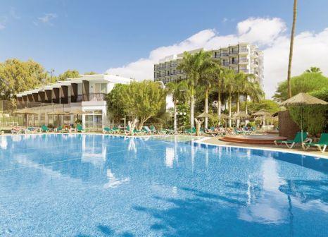 Hotel Beverly Park in Gran Canaria - Bild von FTI Touristik