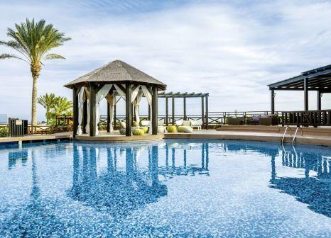 Hotel Occidental Jandía Royal Level - Adults only in Fuerteventura - Bild von FTI Touristik