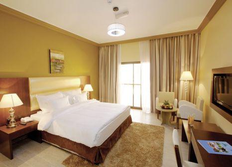 BM Beach Hotel 15 Bewertungen - Bild von FTI Touristik