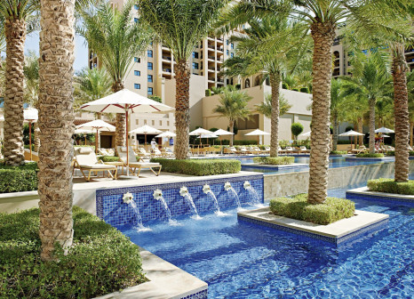 Hotel Fairmont The Palm 78 Bewertungen - Bild von FTI Touristik
