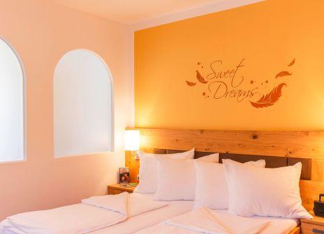 Hotelzimmer im Feriendorf Ponyhof Hollaus günstig bei weg.de