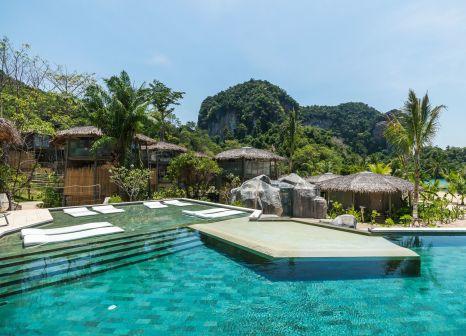 Hotel TreeHouse Villas 1 Bewertungen - Bild von FTI Touristik