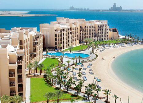 Hotel The Bay Club in Ras Al Khaimah - Bild von FTI Touristik