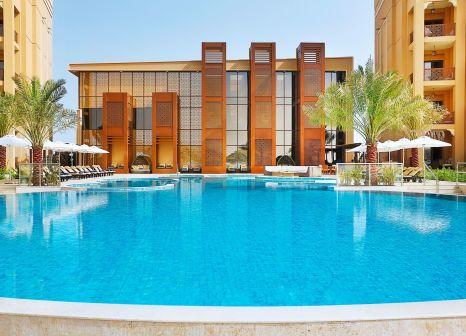 Hotel The Bay Club 21 Bewertungen - Bild von FTI Touristik
