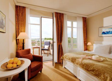 Hotel Yachthafenresidenz Hohe Düne 26 Bewertungen - Bild von FTI Touristik