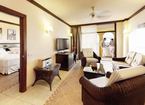 Hotelzimmer im Occidental Jandía Royal Level - Adults only günstig bei weg.de