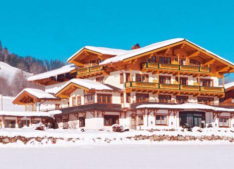 Hotel Feriendorf Ponyhof Hollaus günstig bei weg.de buchen - Bild von FTI Touristik