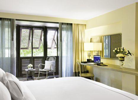 Hotelzimmer im Riva Surya Bangkok günstig bei weg.de