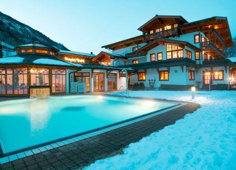 Hotel Feriendorf Ponyhof Hollaus 8 Bewertungen - Bild von FTI Touristik