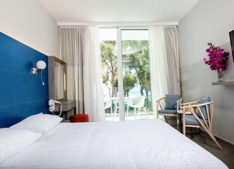 Park Beach Hotel 25 Bewertungen - Bild von FTI Touristik