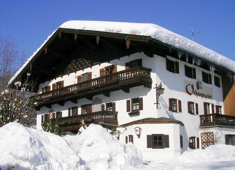Hotel Ochsenwirt 25 Bewertungen - Bild von FTI Touristik